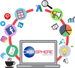 digital marketing florida