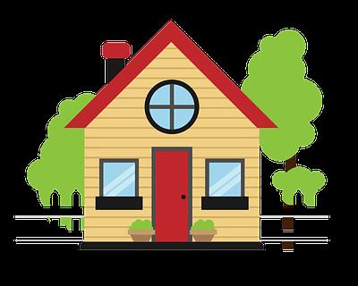 real estate agents and real estate brokers sarasota