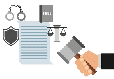 sarasota digital marketing law firms and attorney