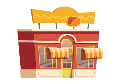 sarasota digital marketing services restaurant industry